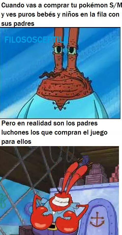 Xdxdxdxd.2 - meme