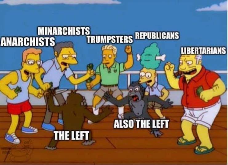 Fight! Fight! Fight! Fight! Fight! - meme