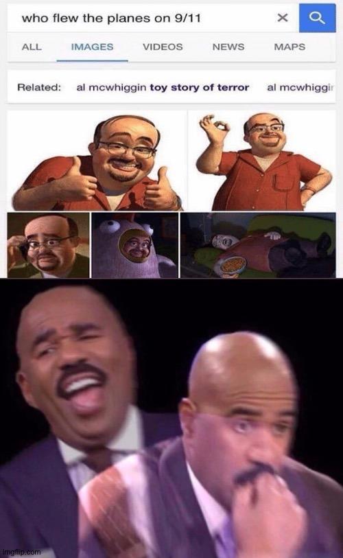 Me lo robé de meme generator