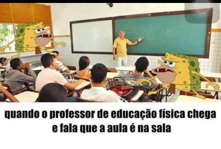 aula teorica - meme
