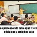 aula teorica