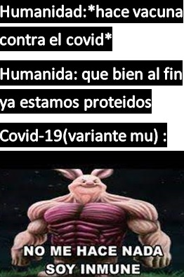 LPM - meme