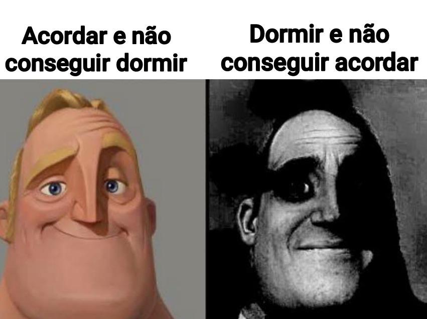 M E D O - meme