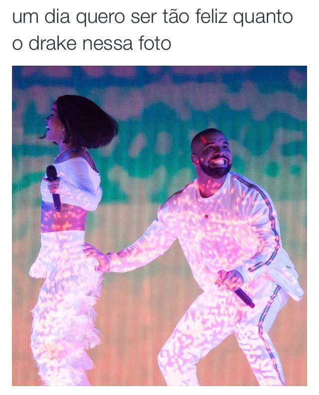 PREFIRO UM DOLLY E UM COXINHA . MAS OK - meme