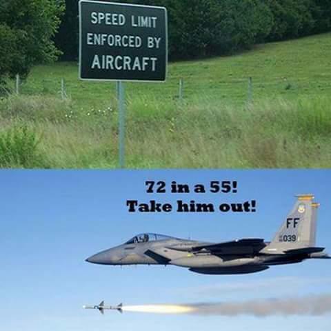 Too fast, dude! - meme