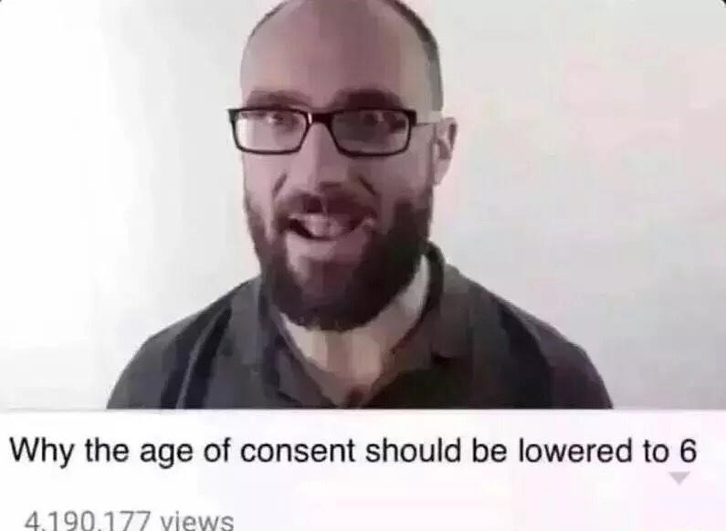 vsauce memes are the best