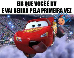 bv - meme