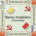 Banco Imobiliário (comunista)