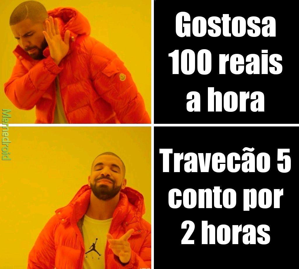Ronaldo pira - meme