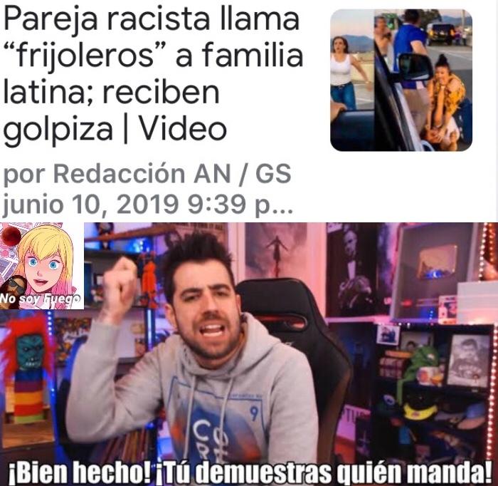 frijolitos - meme
