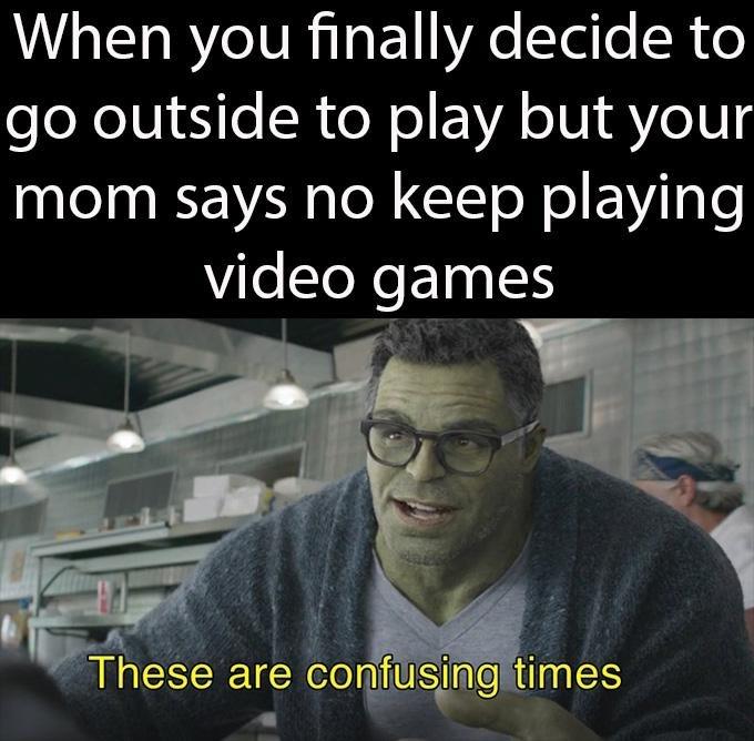 can we make dark mode memes a things