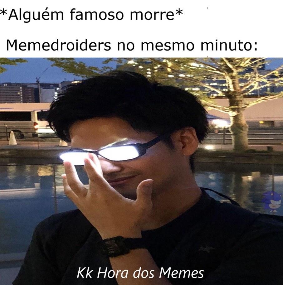 Mc Kevin be like: - meme