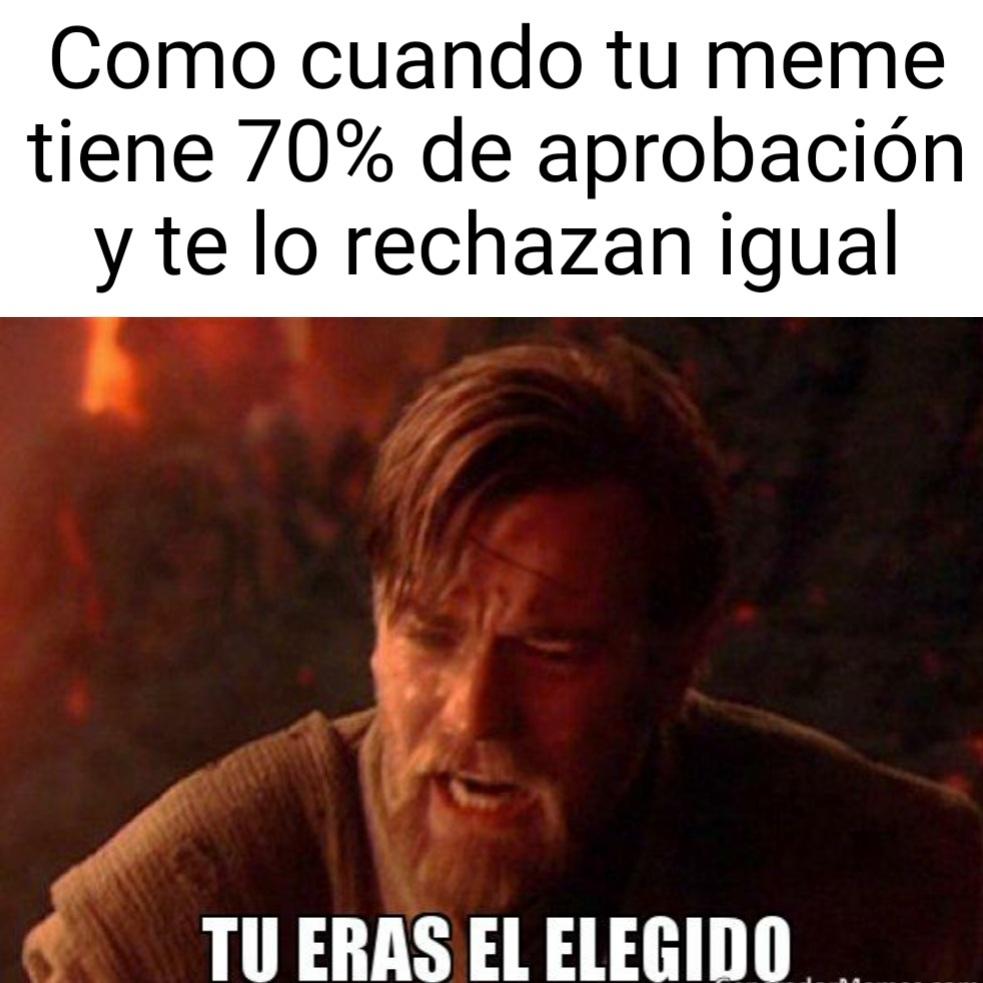 FUUUUUUUUUUUUUUU - meme