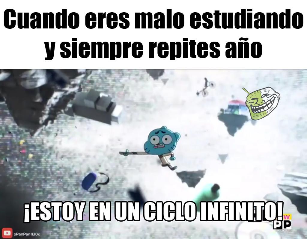 Meme random