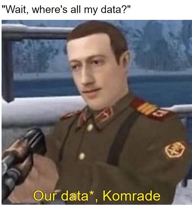 gayfag - meme