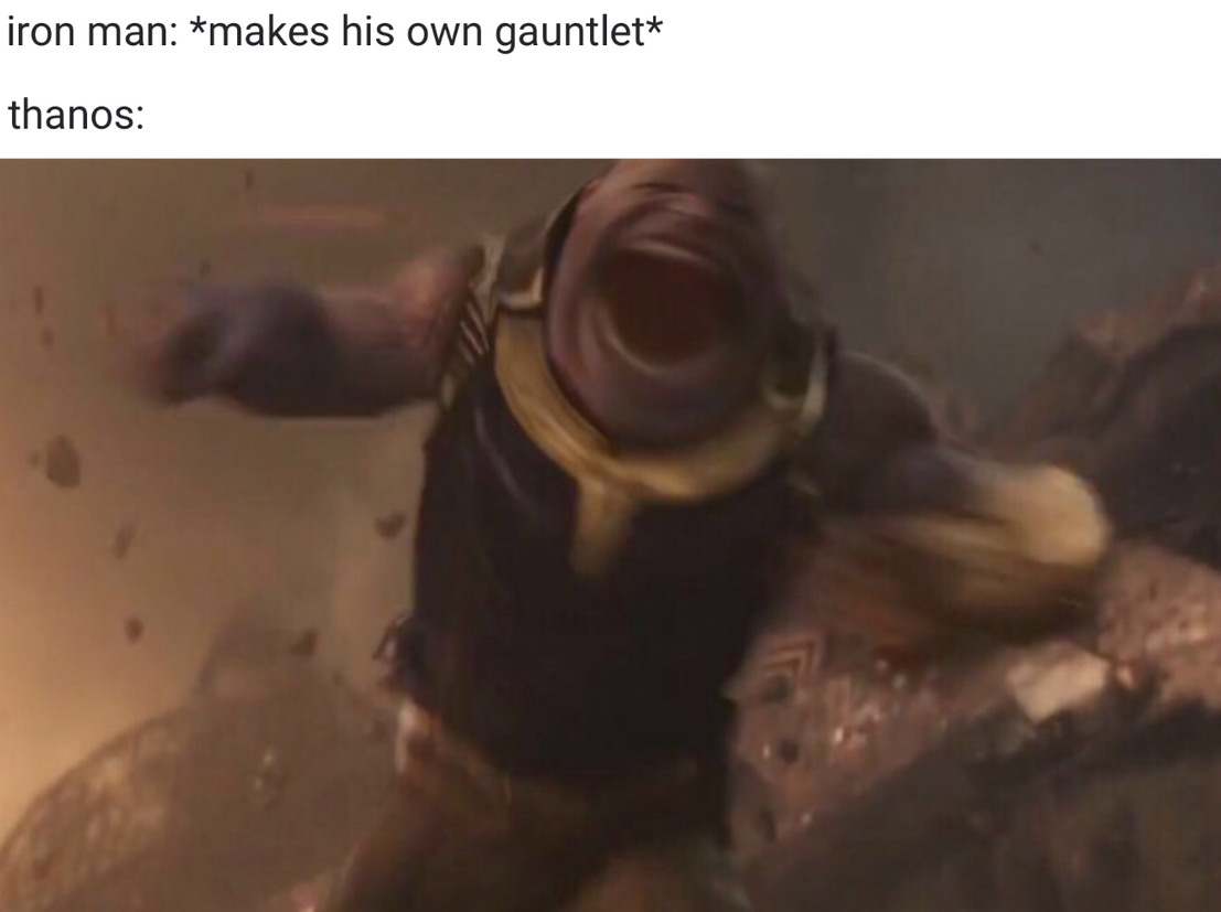REEEEEEEEEEE - meme