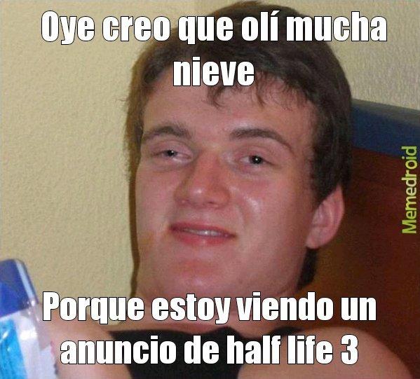 Hochoc - meme