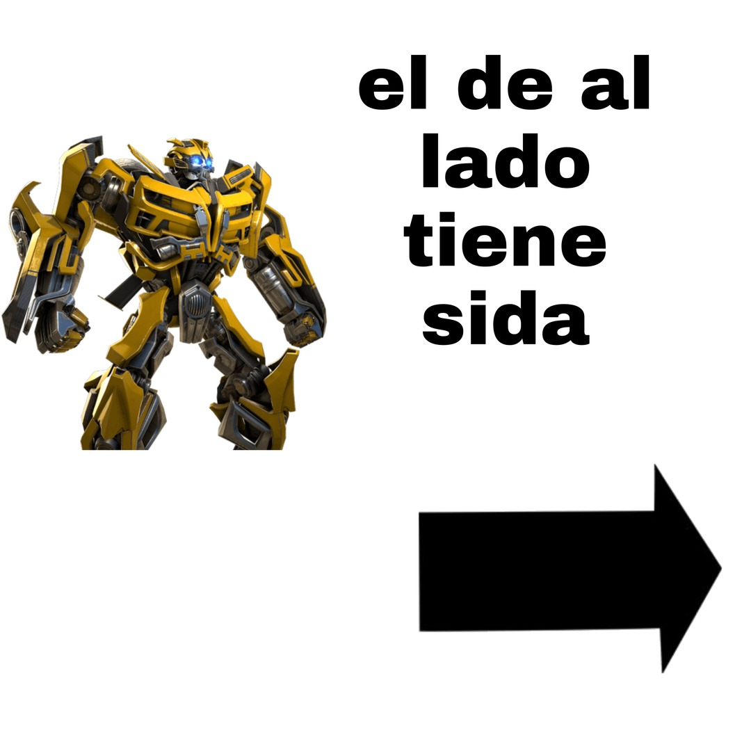 Djlsdgeodj - meme