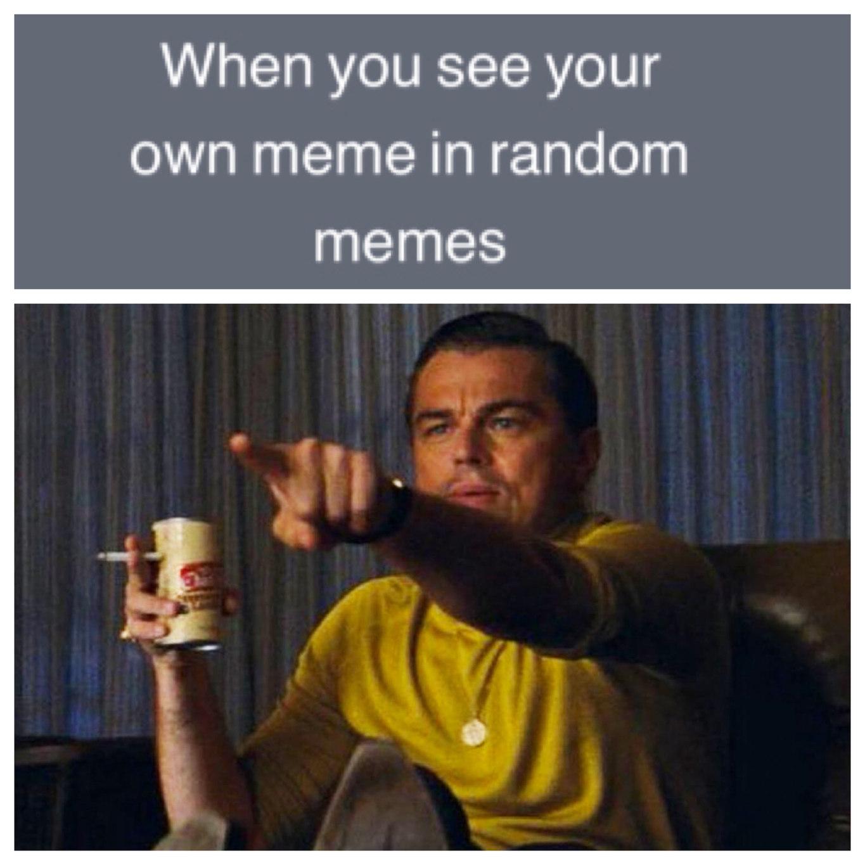 Look carfully - meme