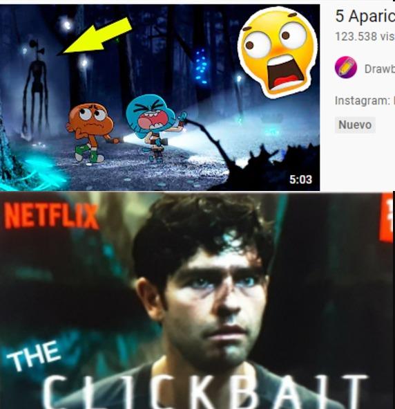 creo que ustedes malinterpretaron el meme de mikecrack así que aquí mi disculpa