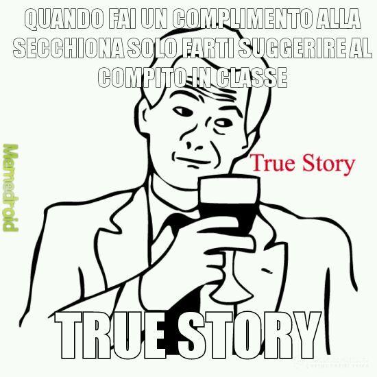 BY SABRINA - meme