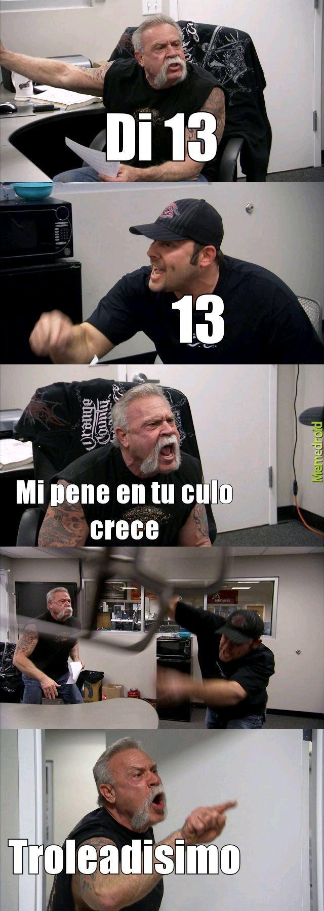 (13) - meme