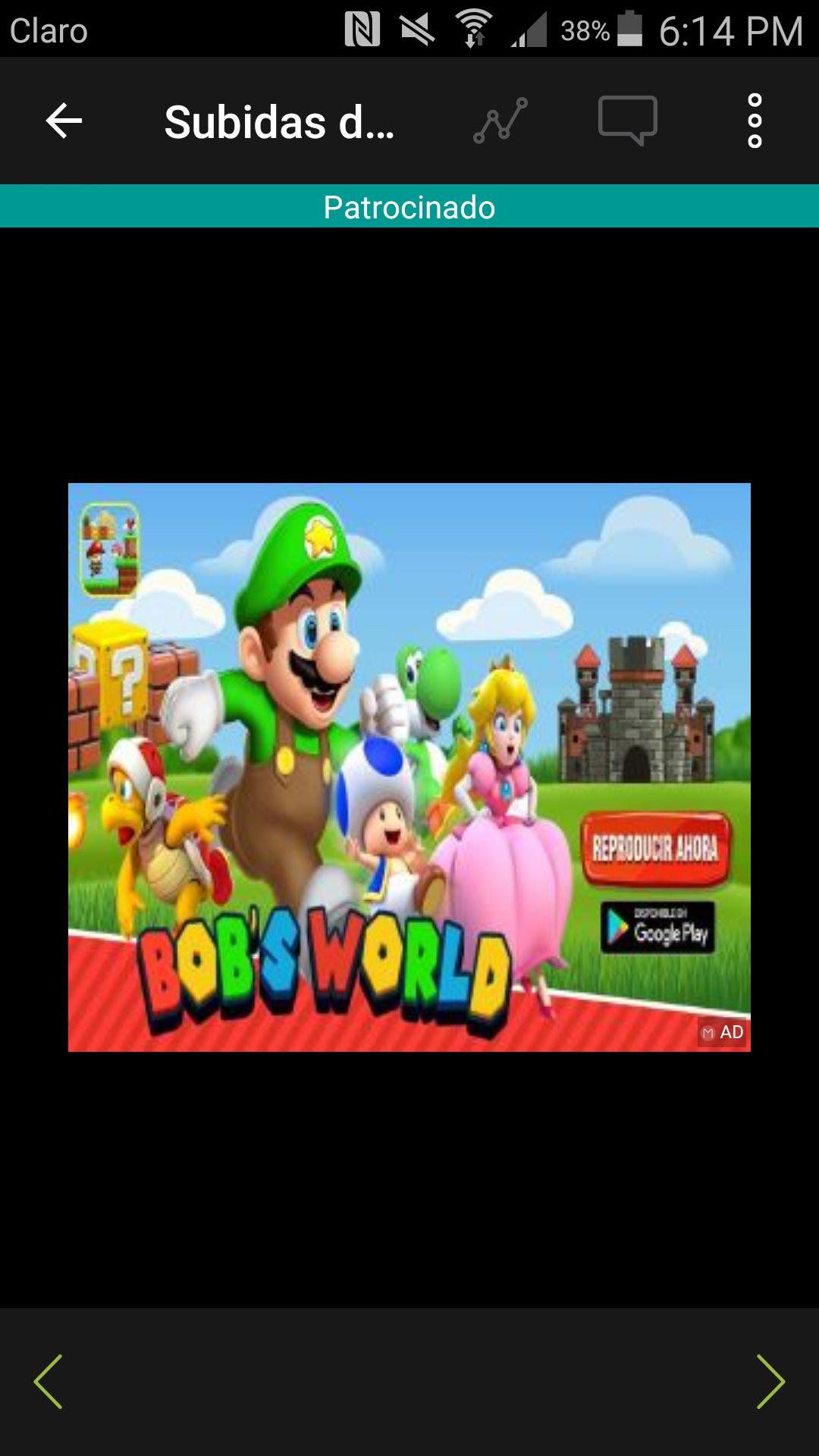 Nintendo sabe donde vives - meme
