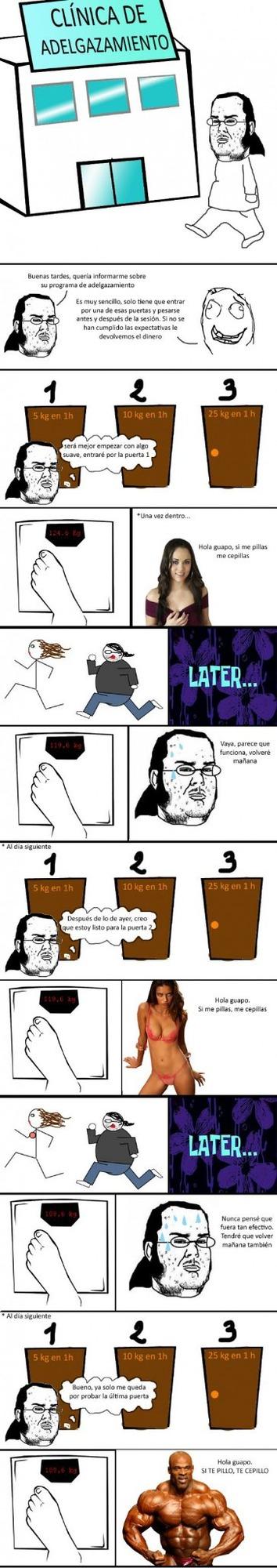 Viejos memes 4.0