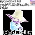 Poca play
