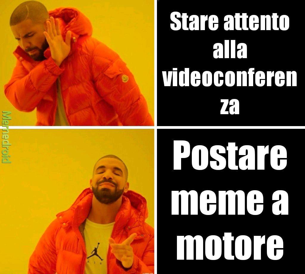 Viva drake - meme