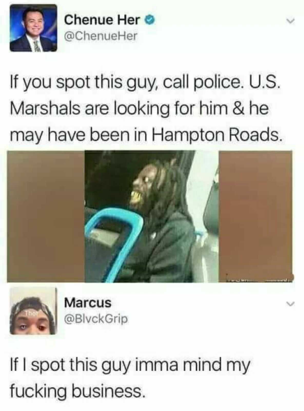 I have not seen this man anywhere, officer - meme
