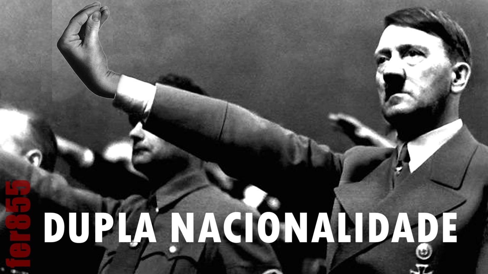 Adobe Hitler - meme