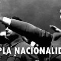 Adobe Hitler