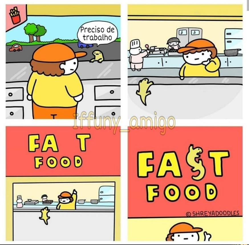 Dast - meme