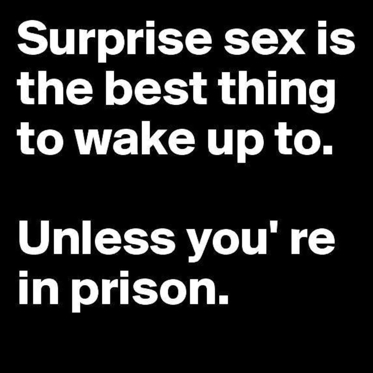 Surprise - meme