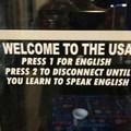 Press like