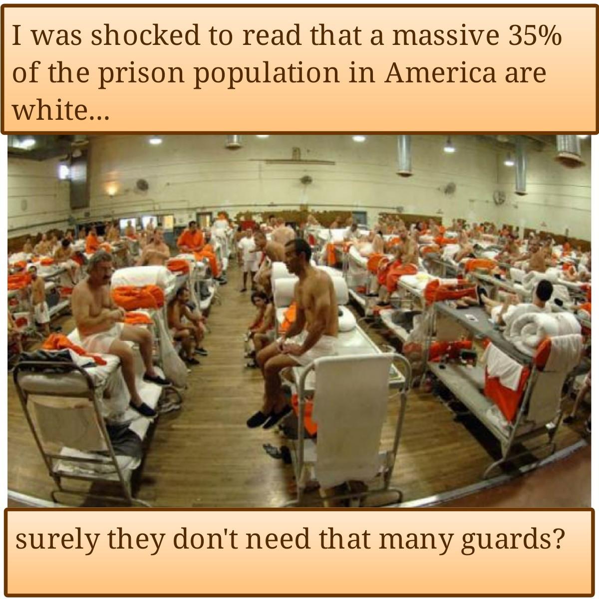 Guards - meme