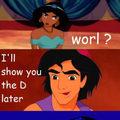 Disney Worl
