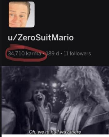 69420 - meme
