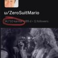 69420