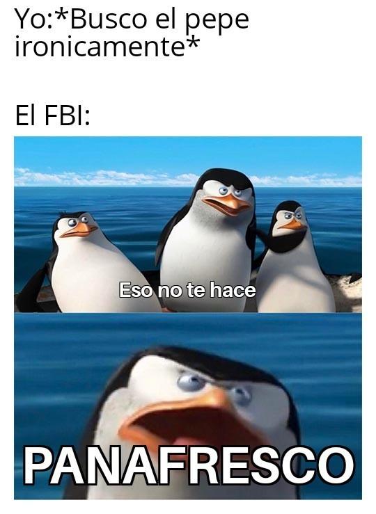 ai - meme