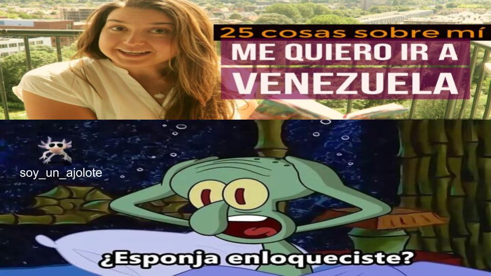 vendotitulos.com - meme