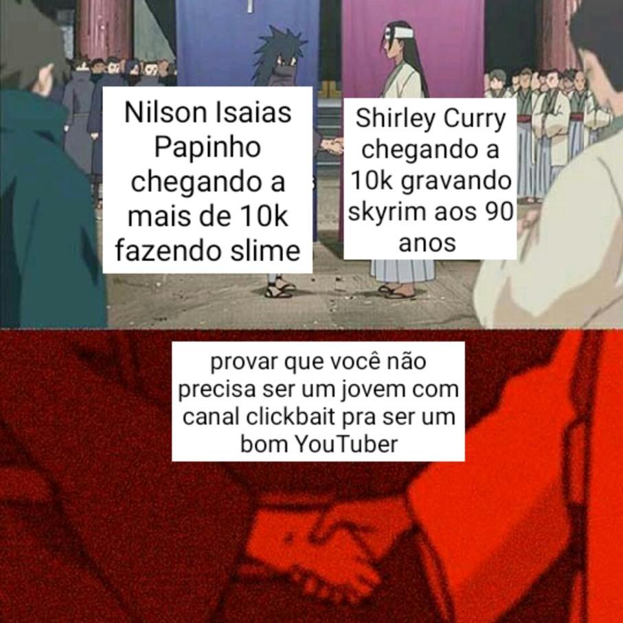 Hkk - meme