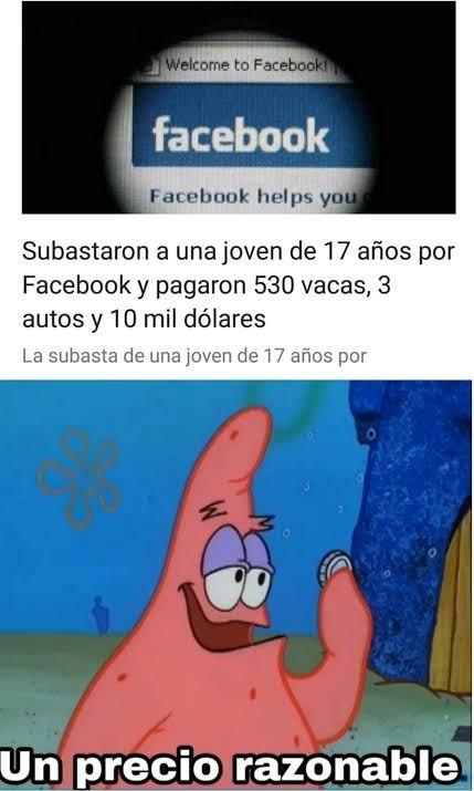 Equisde? ._. - meme
