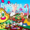 Como quedar diabetico en 1 solo paso