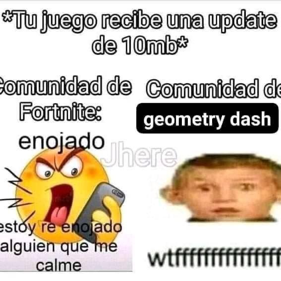 comunidad de Csgo: wtfffffff - meme