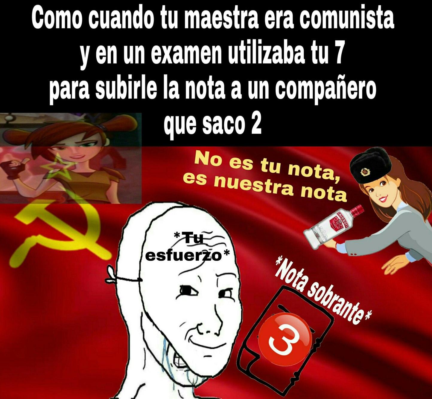 Meme+Jueves:MeJueves
