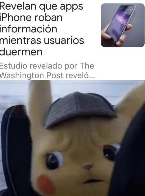 okey 2 - meme