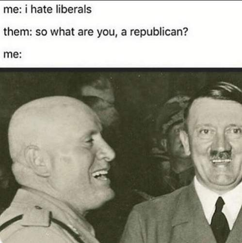 dongs in an axis - meme