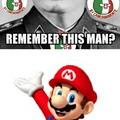 Curioso che nessuno abbia mai notato la somiglianza